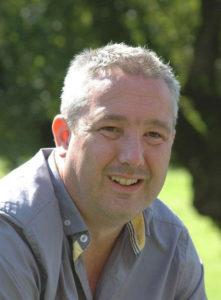 Phil Dunster