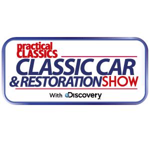 practical-classics-classic-car-restoration-show--121490214-300x300