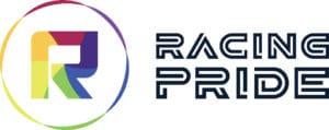 Racing Pride Logo