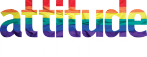 Attitude Magazine Logo